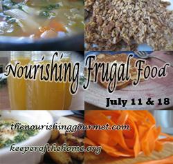Nourishingfrugalfood1