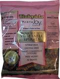 Tinkyada package
