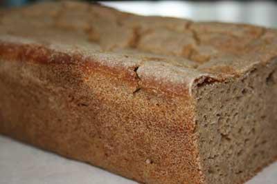 Sourdough-bread-loaf