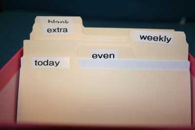 Memory-verse-box-closeup